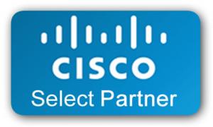 Cisco-Select-Partner-logo