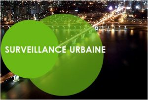 surveillance-urbaine-hikvision