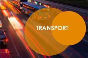 transport-hikvision